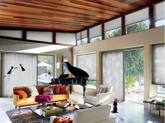 Burien, WA - Interiors by Jayme - showroom - flooring - carpeting - tile - stone - home improvement - interior design - home remodels