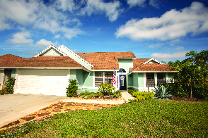 houses for sale North Lauderdale Florida