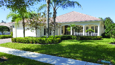 homes for sale in Fort Lauderdale FL