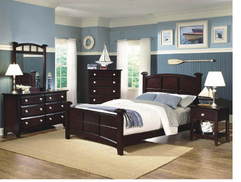 Bedroom set available at Home Furniture Warehouse in Newton NJ