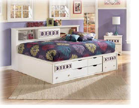 Youth Bedroom set available at Home Furniture Warehouse in Newton NJ