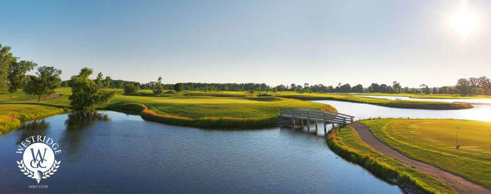 golf, restaurant, club, catering, banquet room, bar, leagues