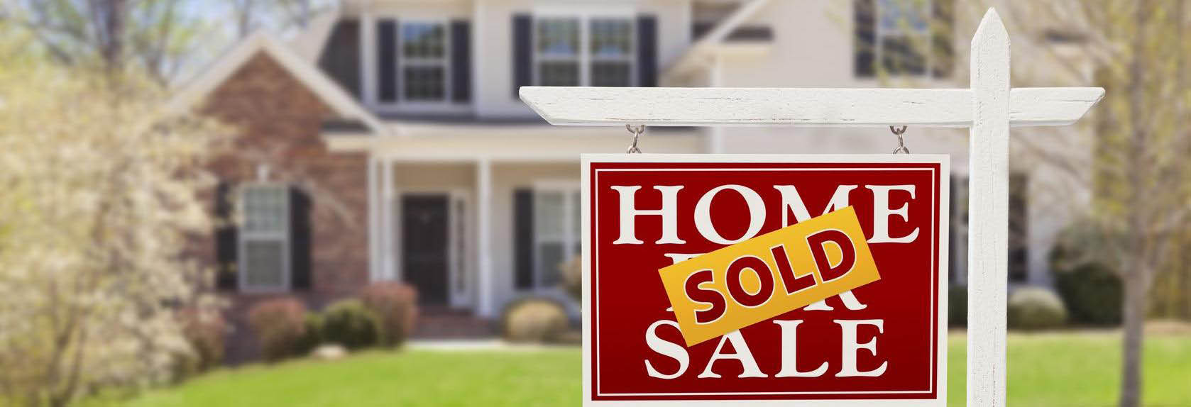 realtor near me  save money buying home make money selling your home