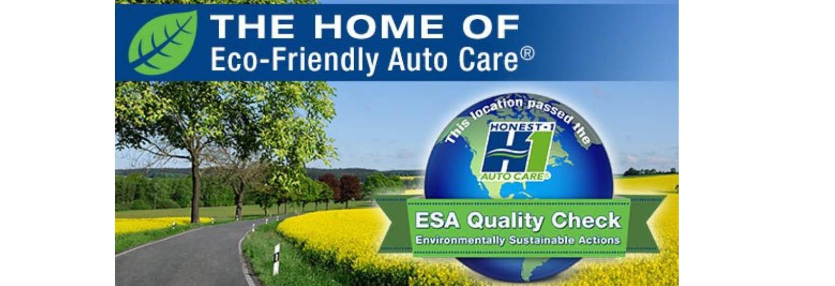 honest-1-auto-care-mckinney-tx-banner