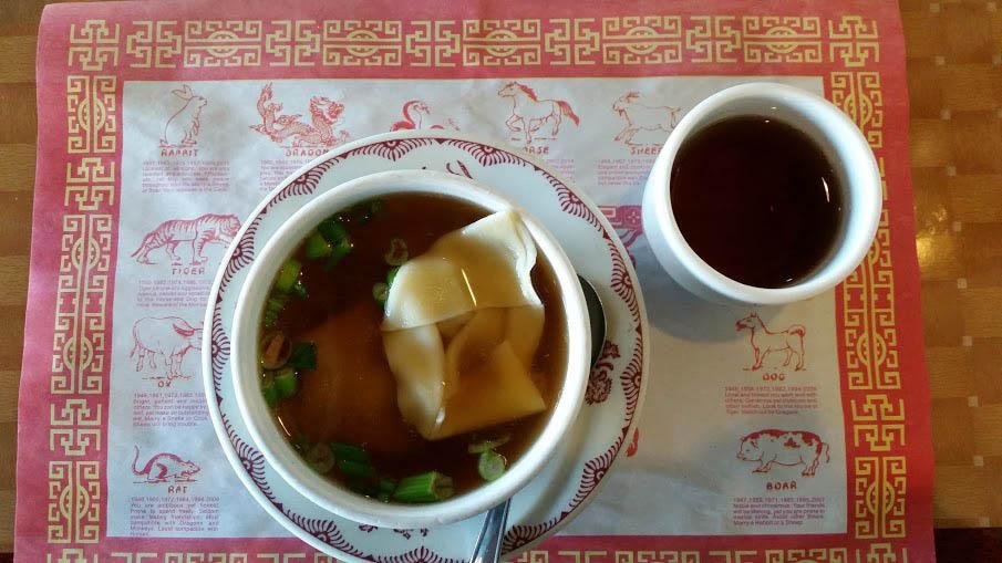 Hong Kong Chinese Restaurant, Chinese Food, Cuisine, Hunan, Szechuan, Lunch, Dinner, Hot Tea, Asian