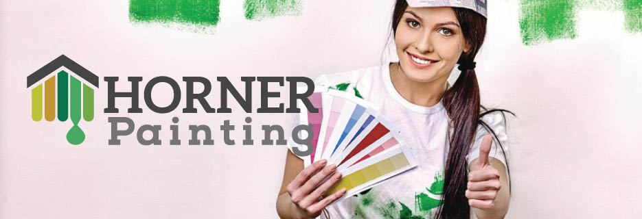 Horner Painting Northern Colorado, painting coupons