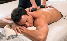 Hotstone-Massage-Therapy