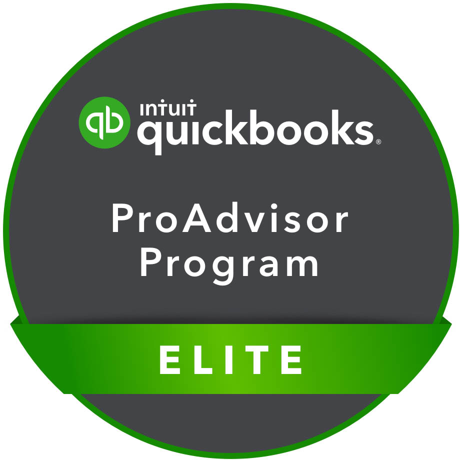 QuickBooks set up with How Can We Help in Columbia NJ