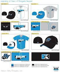 Hudson Valley Rengades; Team Apparel; sports paraphanalia; baseball game tickets