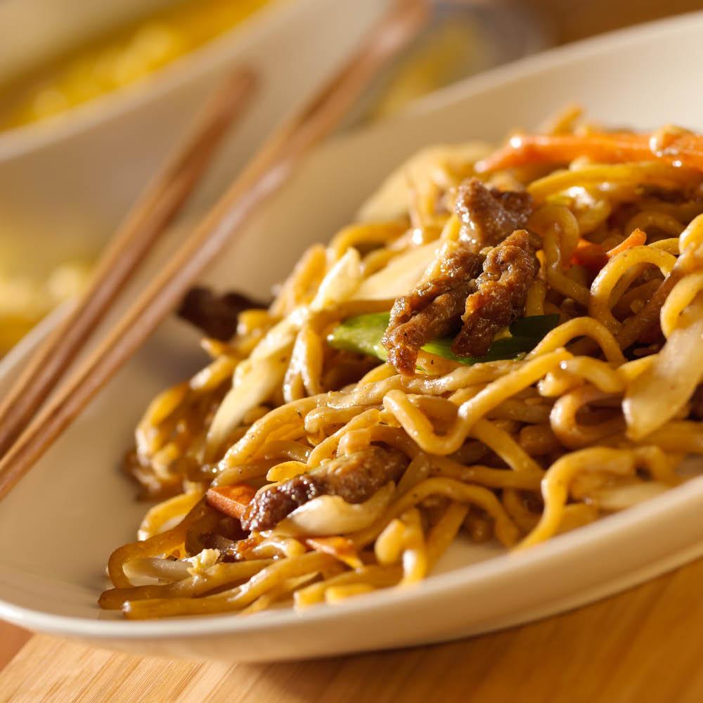 Hunan, Szechuan, Mandarin, cuisine, carry out, delivery, order online; gaithersburg, md