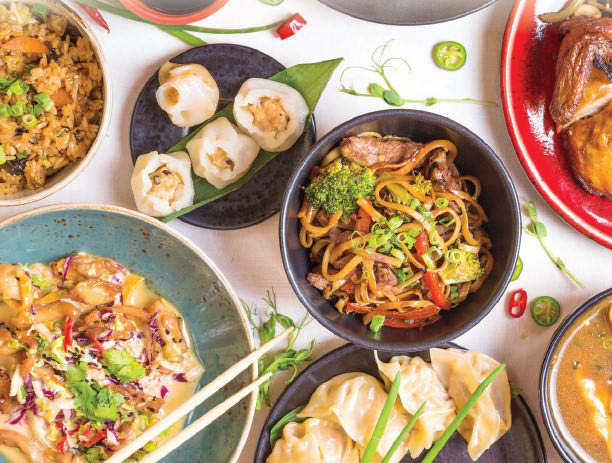Everett Chinese food near me - Everett Chinese restaurants near me - Hunan Palace in Everett, WA - Chinese restaurants in Everett, WA - Chinese food in Everett, WA