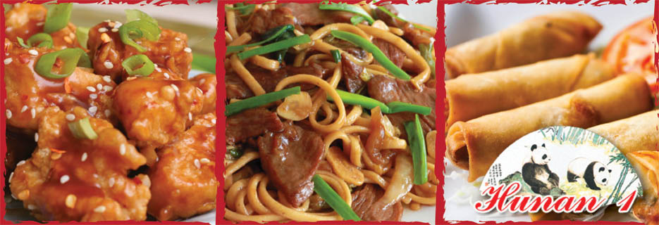 Chinese, fresh ingredients, take out, delivery, online ordering, chicken, beef, pork, vegetarian