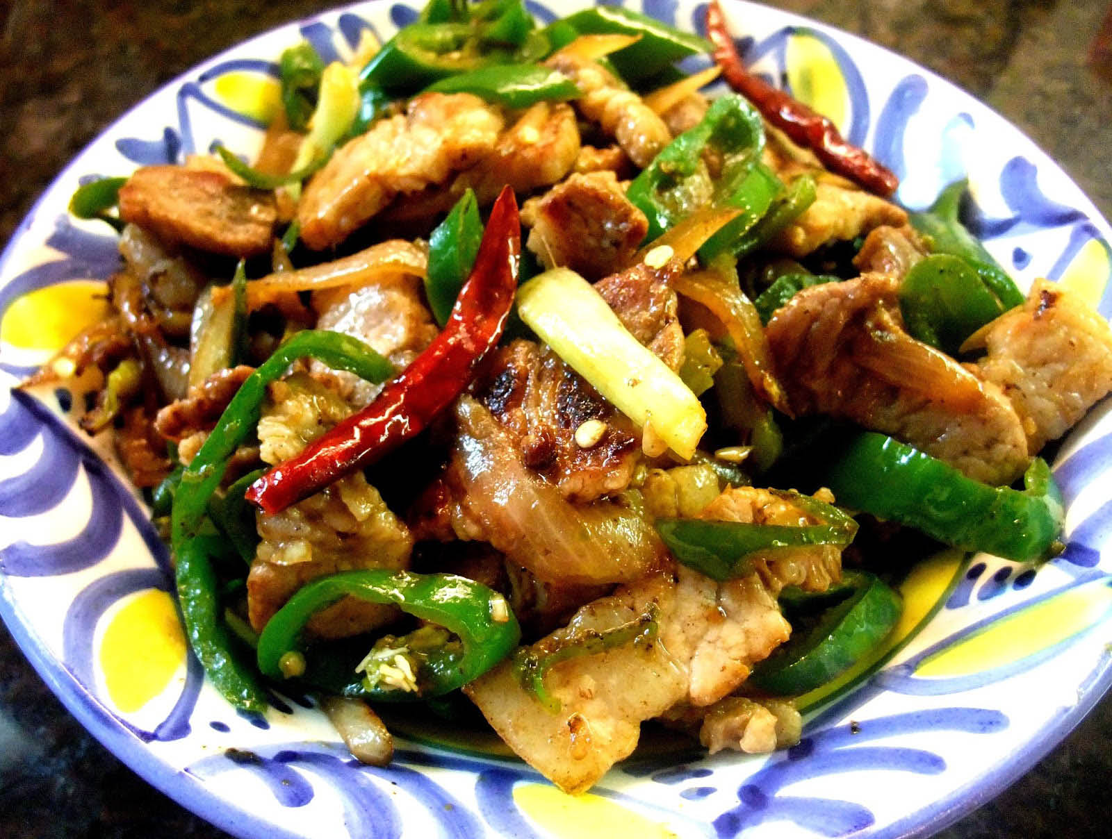 Chinese, fresh ingredients, take out, fast friendly delivery, online ordering, chicken, beef, pork, vegetarian
