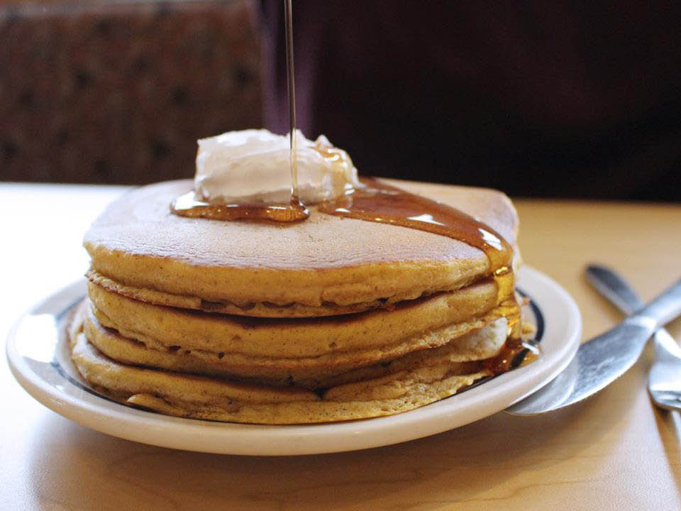 pancakes pancake house breakfast all day brunch coupons