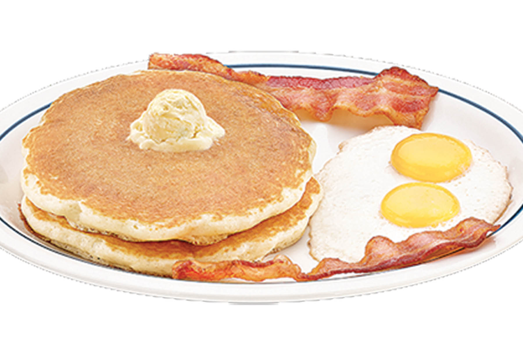 Senior Menu, Eggs, Pancakes, Breakfast, Lunch, Dinner, Crepes, Waffles, Biscuits, Bacon, Sausage, Omlets; la plata 7 prince frederick, md