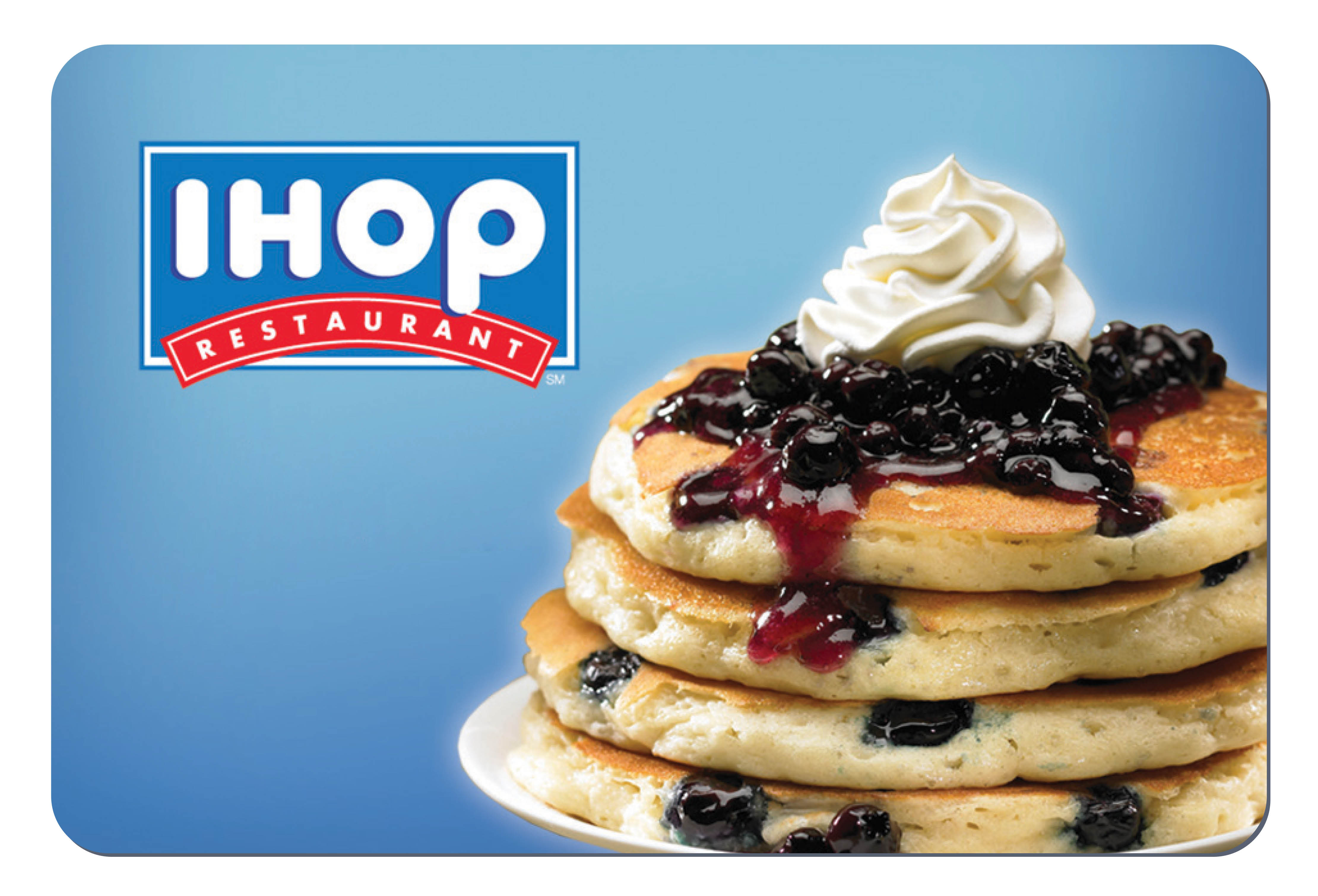 Nov 01, · Reserve a table at IHOP, Colorado Springs on TripAdvisor: See 51 unbiased reviews of IHOP, rated 4 of 5 on TripAdvisor and ranked # of 1, restaurants in Colorado Springs.4/4(50).
