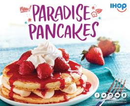 IHOP-Specialty-Pancakes