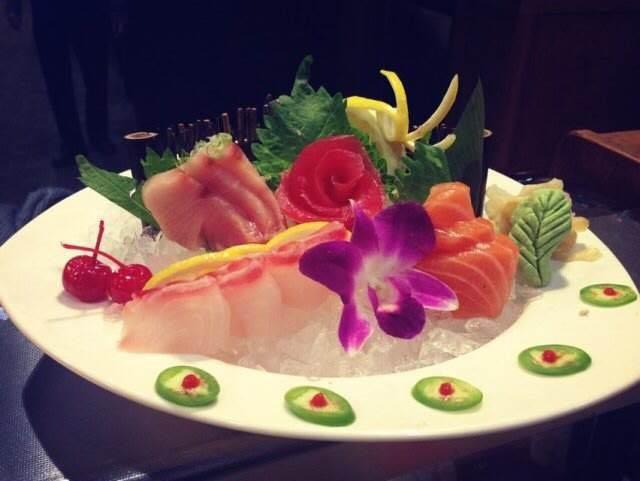 Wild-Wok-Sushi-Asheville-NC