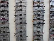 eyeglasses for sale
