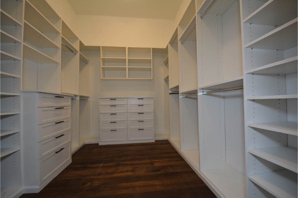 Kitchen & Pantry Storage     Kitchen & Pantry Design     Laundry Storage     Laundry Room Cabinets