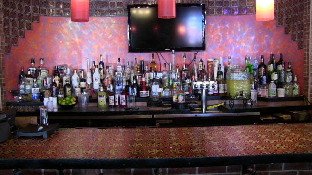 Bars in the Emmaus, Bars in Lehigh Valley, bar, social club, lounge, pubs