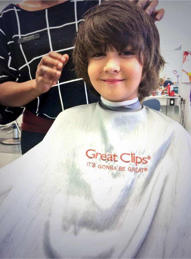 kids haircuts in santa ana kids haircut coupons near me