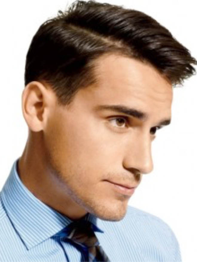 mens haircuts in santa ana, ca mens haircut coupons near me