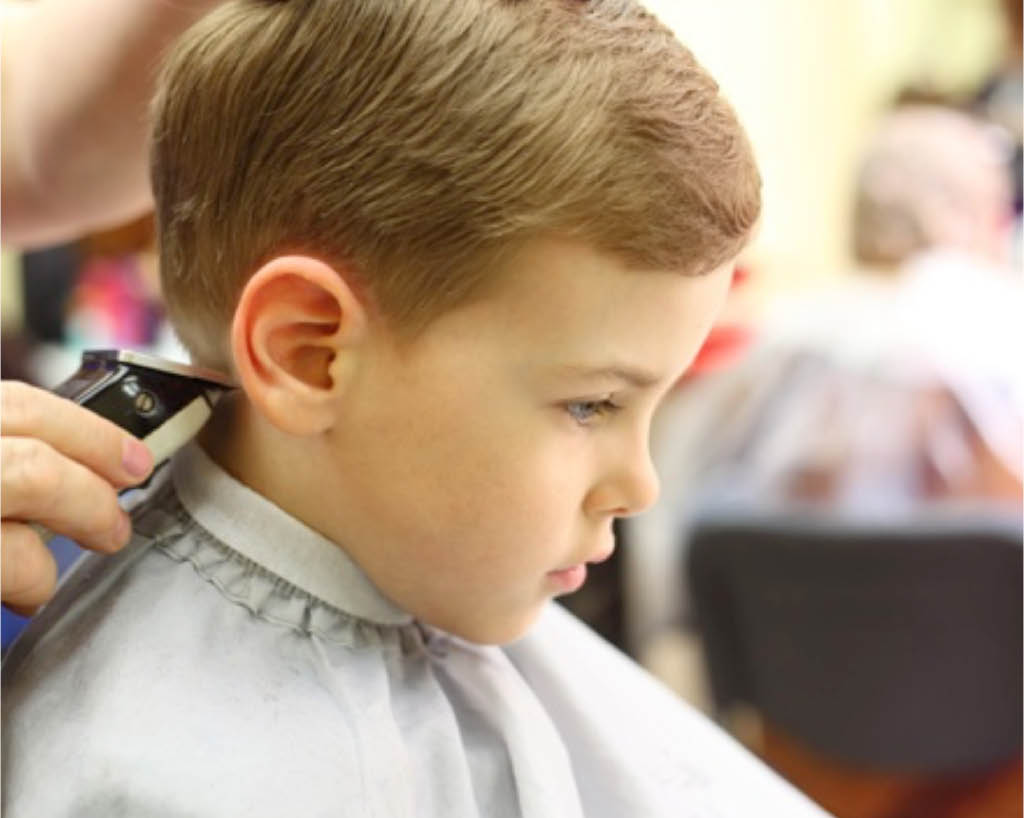 childrens hair cuts in santa ana, ca chidrens hair cuts coupons near me