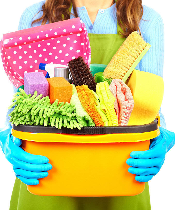Cleaning companys in Johnson county, cleaning company's in Overland Park, cleaning companys in kansas city, cleaning company in Johnson county, cleaning company in Overland Park, cleaning service, cleaning in kc, cleaning in kansas, cleaning serivice kc
