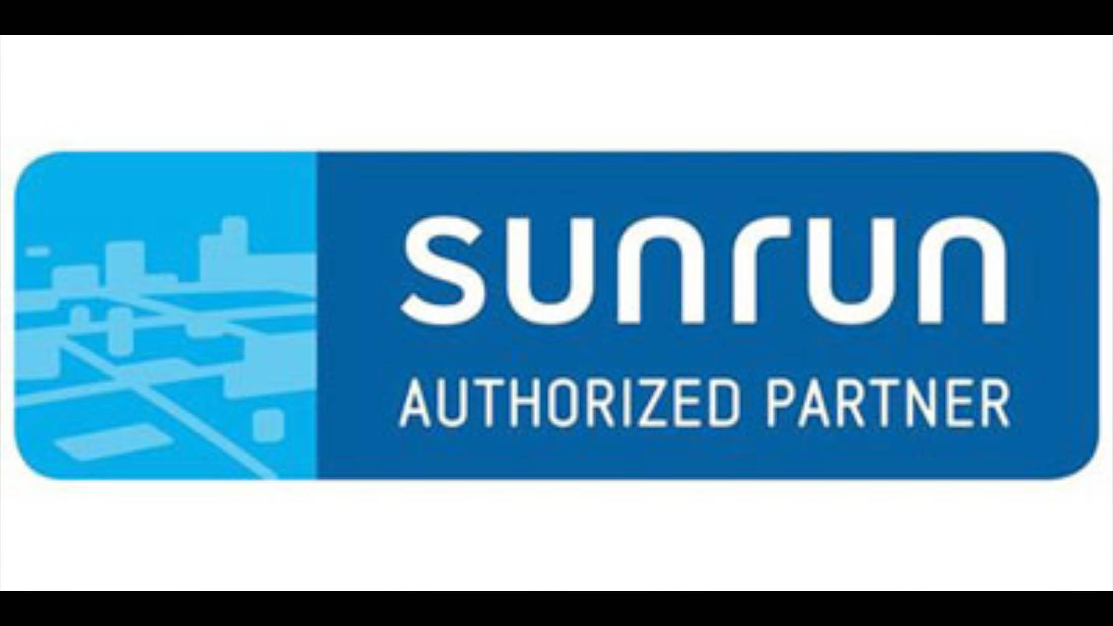100% RESULTS GUARANTEE Sunrun authorized dealer electric company, solar powered water pump