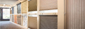 home interior, blinds, window blinds, vertical blinds, shutter, window shades
