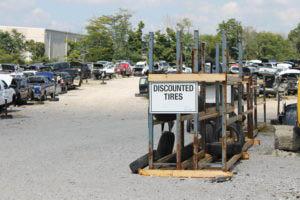 bessler auto parts inventory louisville kentucky