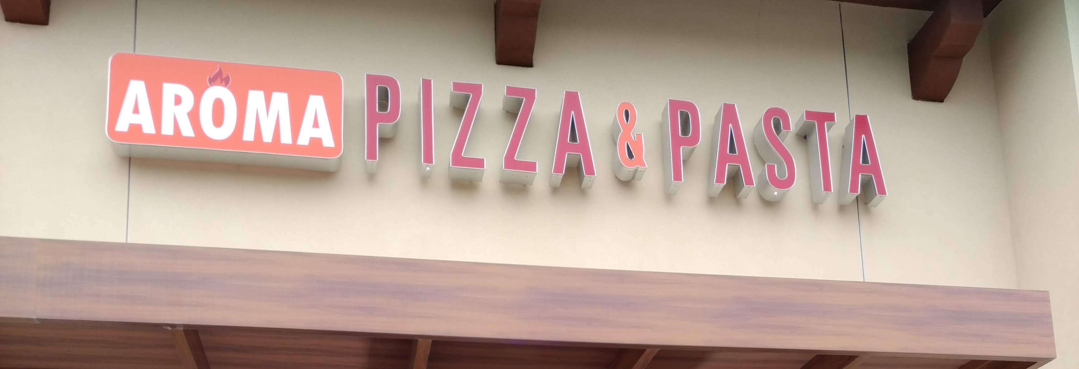 aroma pizza and pasta lake forest ca pizza coupons near me