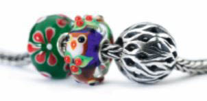 trollbeads beads
