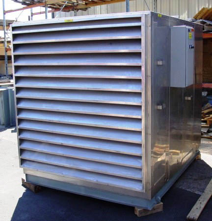 high quality evaporative coolers high efficiency air filtration systems