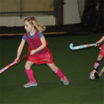 Summer camp is located at our 2 locations, International Sports, Skating & Fun Centers located in Cherry Hill & Mt. Laurel