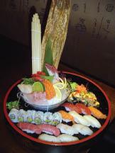 Ichiban-Sushi-Platter