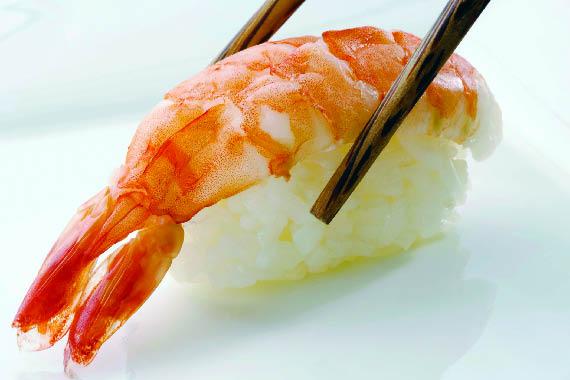 ichiban japanese cuisine nigiri cincinnati ohio