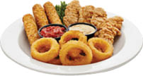 Appetizers-at-IHOP