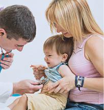 Urgent Care Immediate Care and Walk in Clinic!