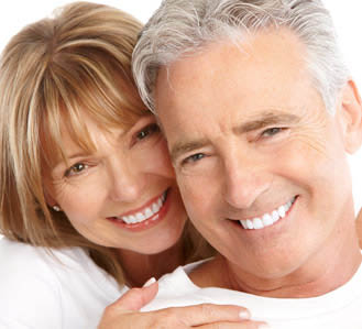 Maple Valley Dentistry Professionals - implants - Maple Valley, Washington