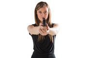 Indy Arms Co. Company Indianapolis Pistol Range Shooting Training Firearms Guns discount coupon