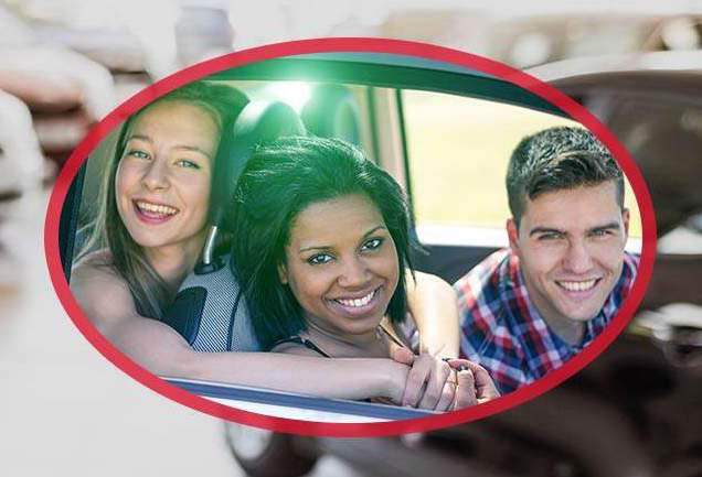 instant auto, instant credit, car sales in kansas city, car sales in olathe, car sales in lee's summit, car sales in liberty, no credit check, buying cars in kansas city, suvs for sale in kansas city, cars for sale in kansas city, truck sales kansas city