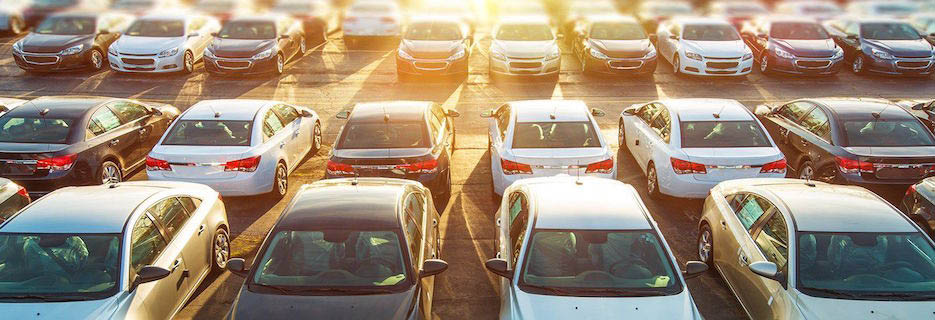 instant auto, instant credit, car sales in kansas city, car sales in olathe, car sales lee's summit