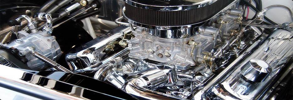 Integritu Auto Repair Brake service and oil change coupons in phoenix, AZ