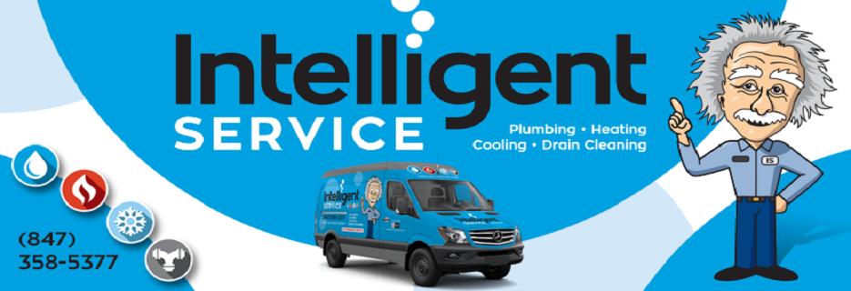 Plumbing, HVAC, & Indoor air quality specialists