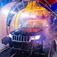 carriage house car wash mariemont ohio