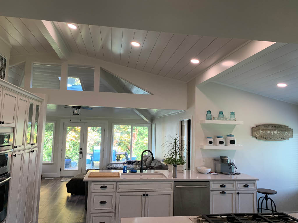 I need to have my house painted - ProEnd Painting in Puyallup, WA - painting contractors near me - Puyallup painters near me - paint my house - paint my home - painting coupons near me