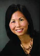 Irene A. Tseng, DDS, PC; family dentist; Westland dentist offices