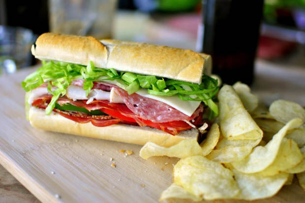hoagies adrians pizza ross township near me Pittsburgh perry highway